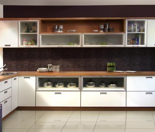 D y g muebles mueble de cocina for Fotos de amoblamientos de cocina