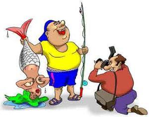 Vicevi+iz+ribolova...jpg
