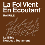 TÉLÉCHARGER LA BIBLE EN BAOULÉ