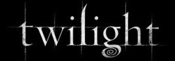 http://3.bp.blogspot.com/_Ey3ixqV9VPc/Sz60q7G75mI/AAAAAAAABpk/8J-6RzMw-S0/s400/twilight-banner.jpg