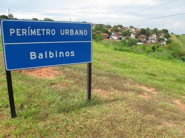 Balbinos São Paulo fonte: 3.bp.blogspot.com