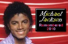 Michael Jackson Remembered 2010, BlogTalkRadio hosts