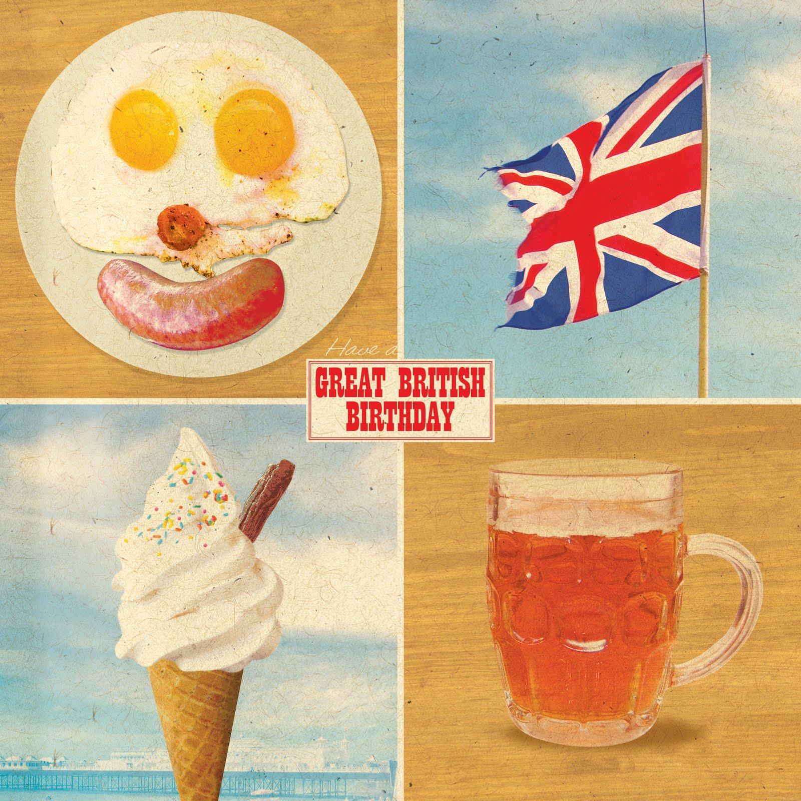 british happy birthday quotes lol rofl com