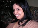 Vanessa Ricart