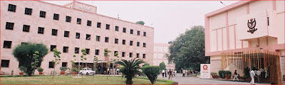 pmt master: top medical colleges of india