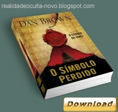 Simbolo perdido, Dan Brown