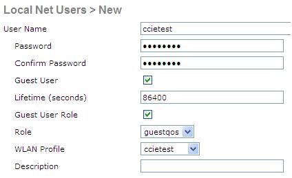 how to connect to wifi on guest account