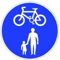ahred use sign on lambethcyclists.org.uk