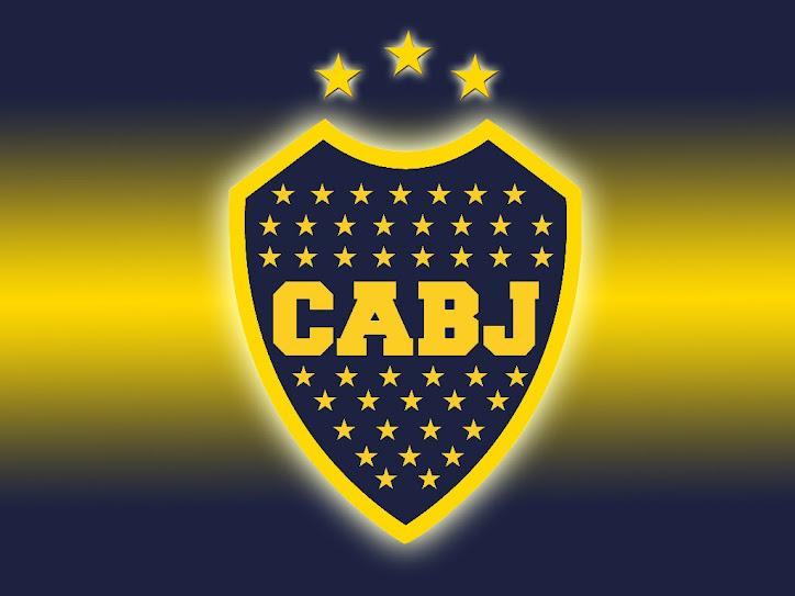 Como Va Boca: Boca Juniors: SUPER CLASICO ESTE DOMINGO 21