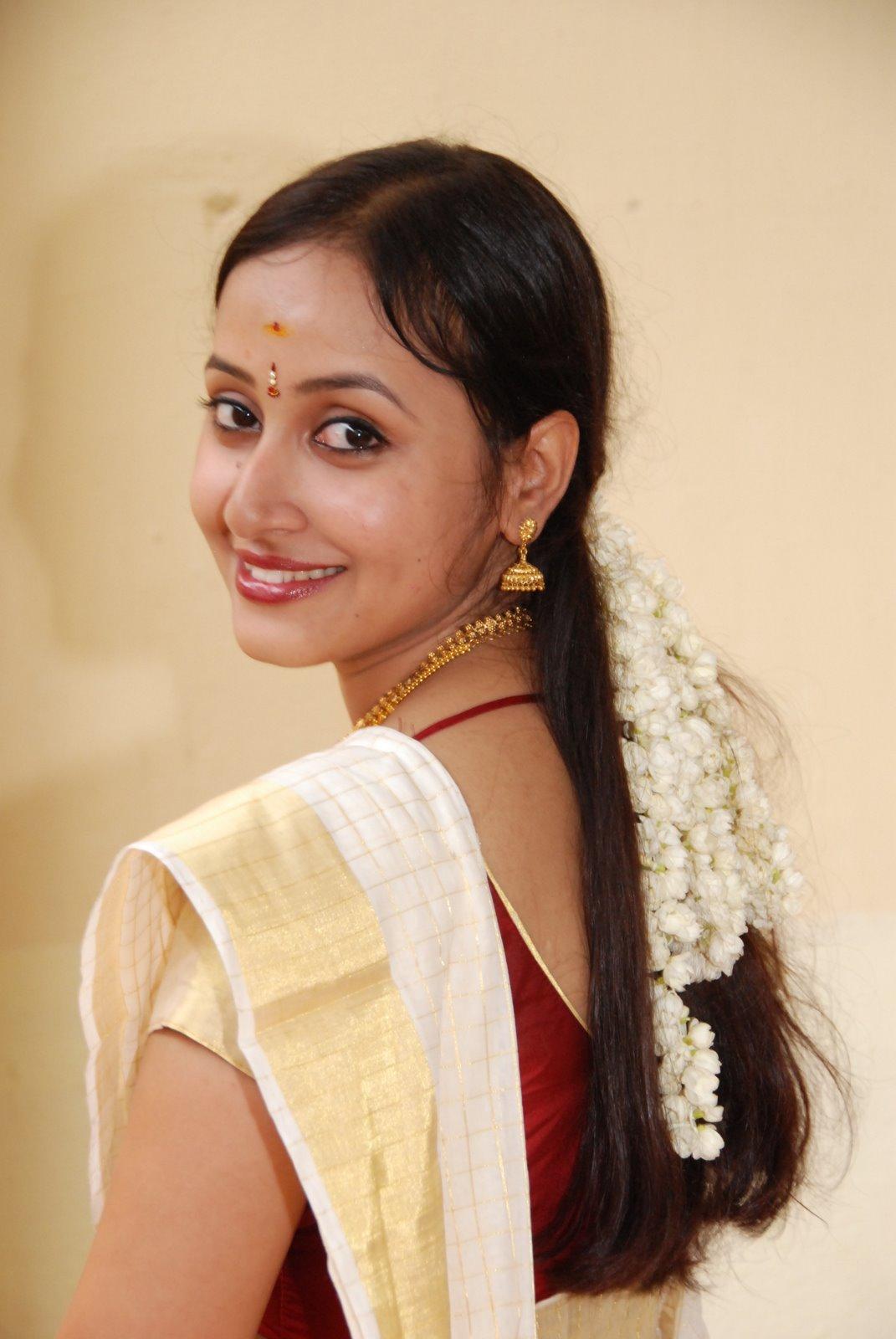Fresh And Hot Girls Fresh And Hot Kerala Girl-1131
