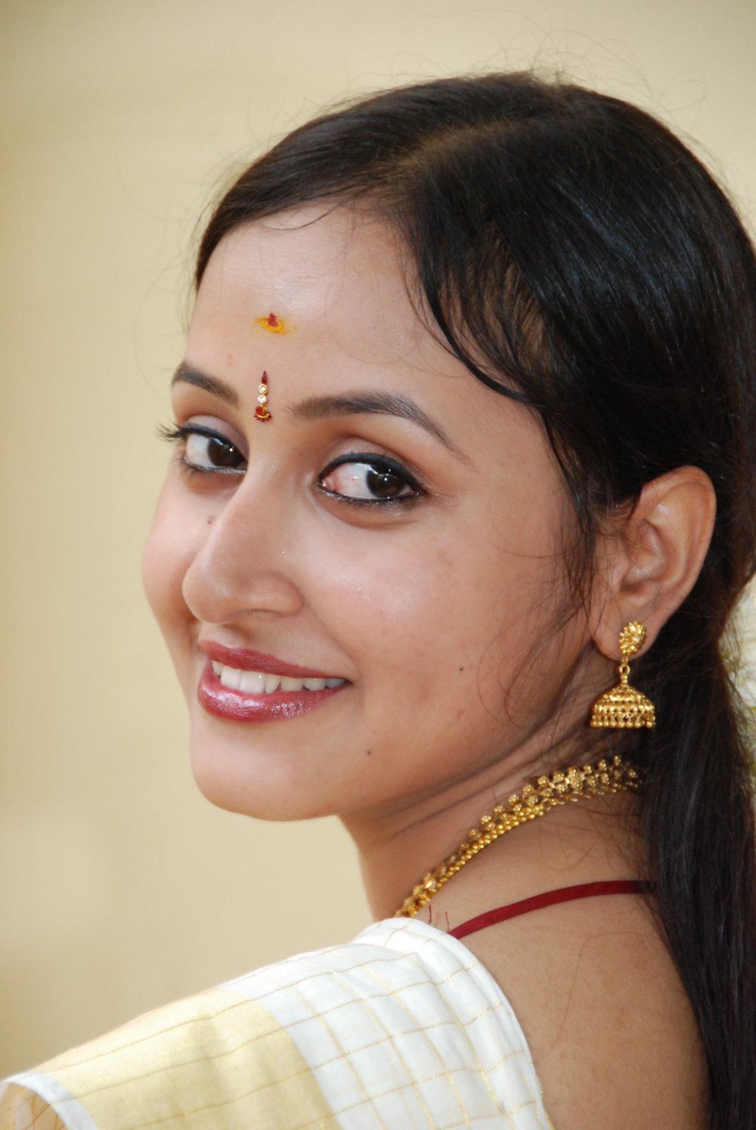 Fresh And Hot Girls Fresh And Hot Kerala Girl-3459
