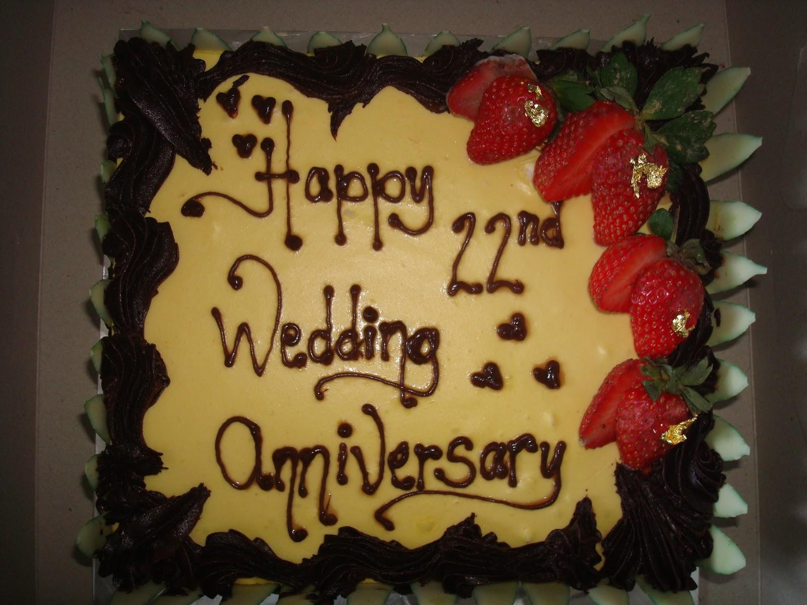 Happy Wedding Anniversary Cake Hd Images Naturallycurlye Com
