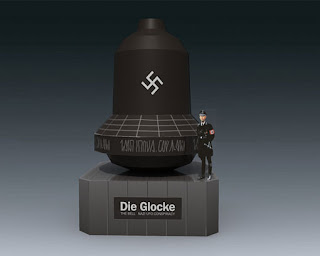 https://i0.wp.com/3.bp.blogspot.com/_F2J0cH7F2FQ/Scf826cuuFI/AAAAAAAAECM/Stke4PZaipw/s320/nazi+bell+papercraft.jpg