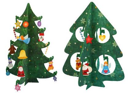 Miniature christmas trees for crafts for Miniature christmas trees for crafts