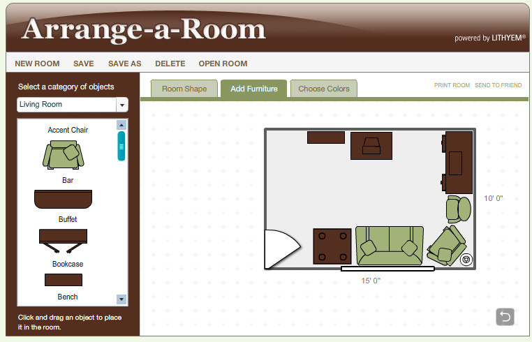 Wotw Rearrange Your House Virtually