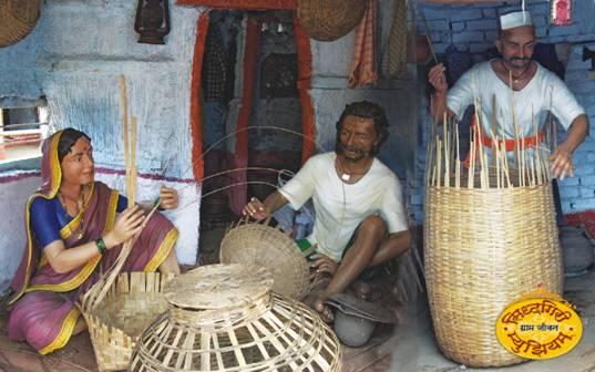 കോലാപ്പൂരിലെ സ്വര്ണഖനികള് 9