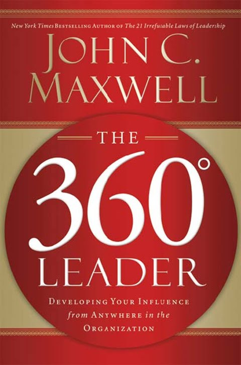 Top 10 Best Leadership Books of All Time