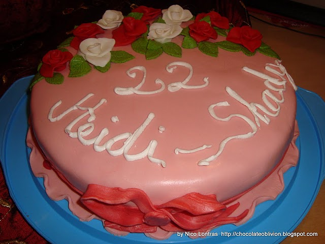 Celebration Cakes Thomas Tank With White Background