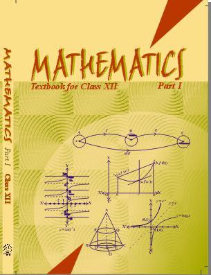General math 10th class key book