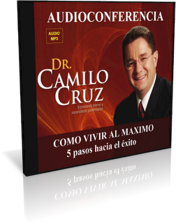 Actitud Mental Positiva Camilo Cruz Pdf Download
