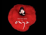 Enya Official Site