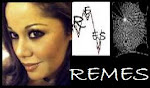 I am a member of REMES