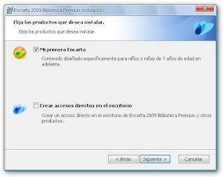 Microsoft Encarta Atlas Torrent Free Download