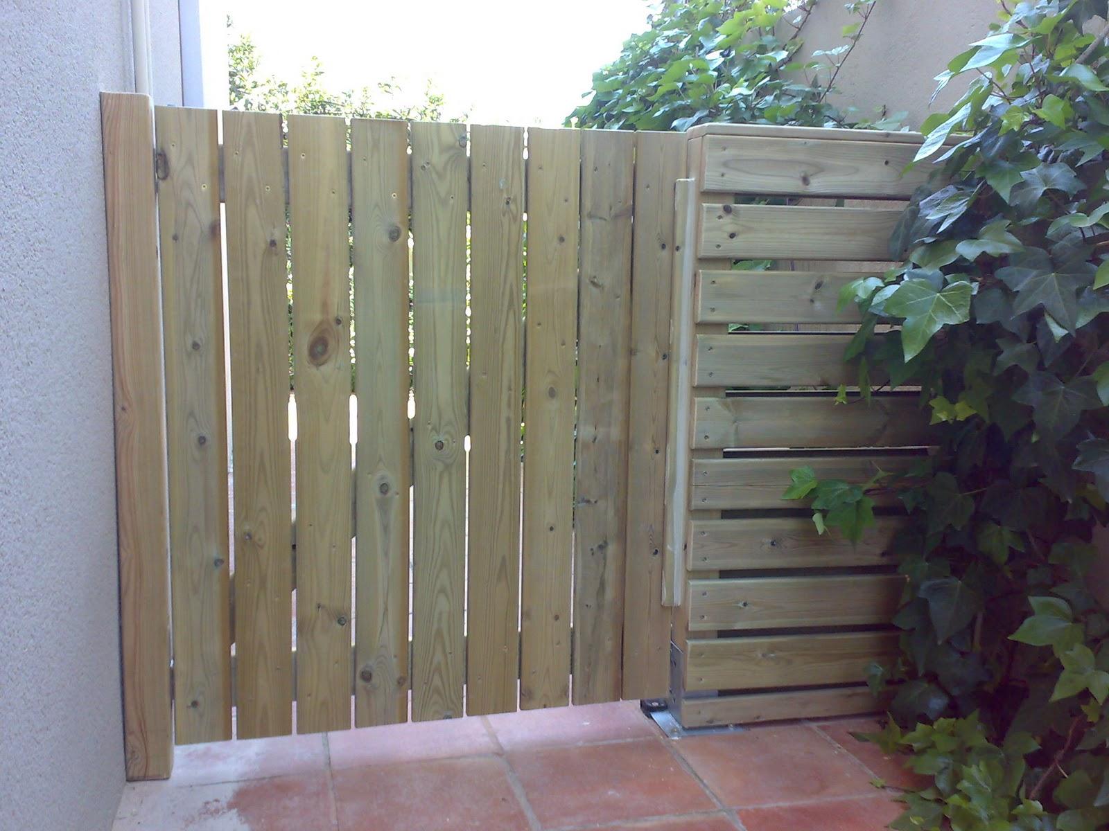 Puertas De Hierro Para Jardin Good Puertas Con Nuevo Estilo For