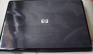 HP G50-118NR Notebook Realtek Card Reader Driver