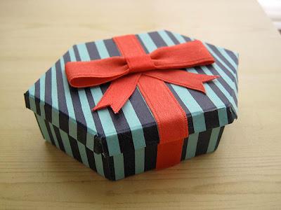 Coraline Box Happy Mundane Jonathan Lo