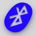 bluetooth Cerita di Balik Simbol simbol Teknologi