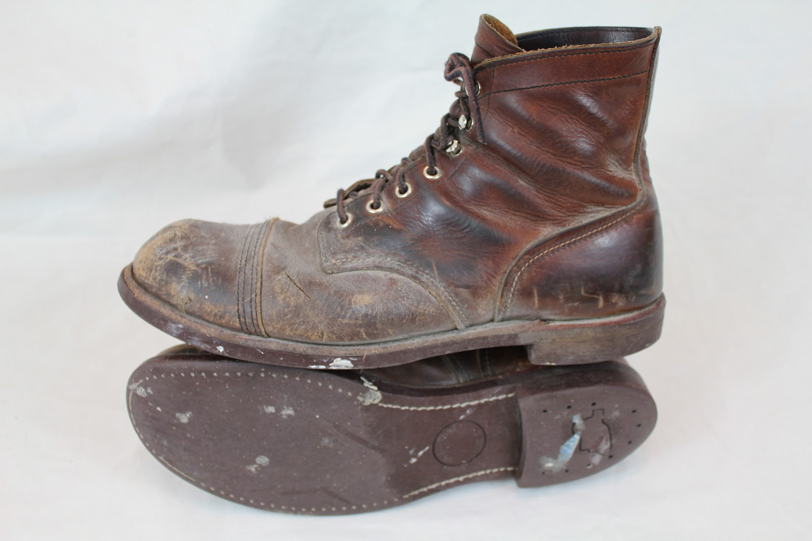 Red Wing Shoes Santa Rosa Hours