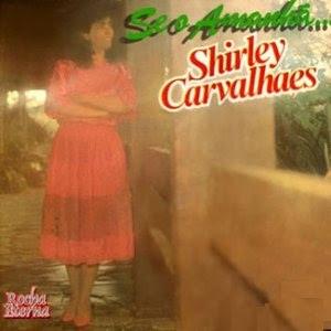 VIRADA BAIXAR SHIRLEY CARVALHAES CD PLAYBACK PAGINA DE