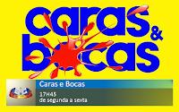 http://3.bp.blogspot.com/_FA_78gPhQYw/S7yV1v4SGCI/AAAAAAAAI8I/4dD0mq4RHP0/s1600/Caras+e+Bocas.png
