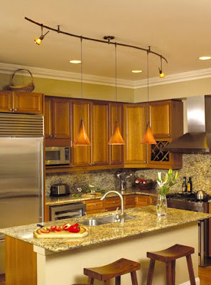 tech lighting archives page 3 of 3 jamie gold kitchen and bath