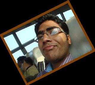 Chuddie Buddies: Chomu Vineet: The Mystery of the prefix Chomu