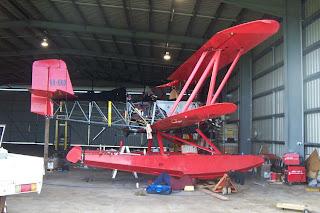 fun with seaplanes | Myseaplanefun's Weblog