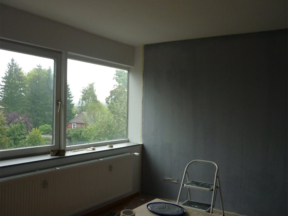 graue w nde momentaufnahme. Black Bedroom Furniture Sets. Home Design Ideas