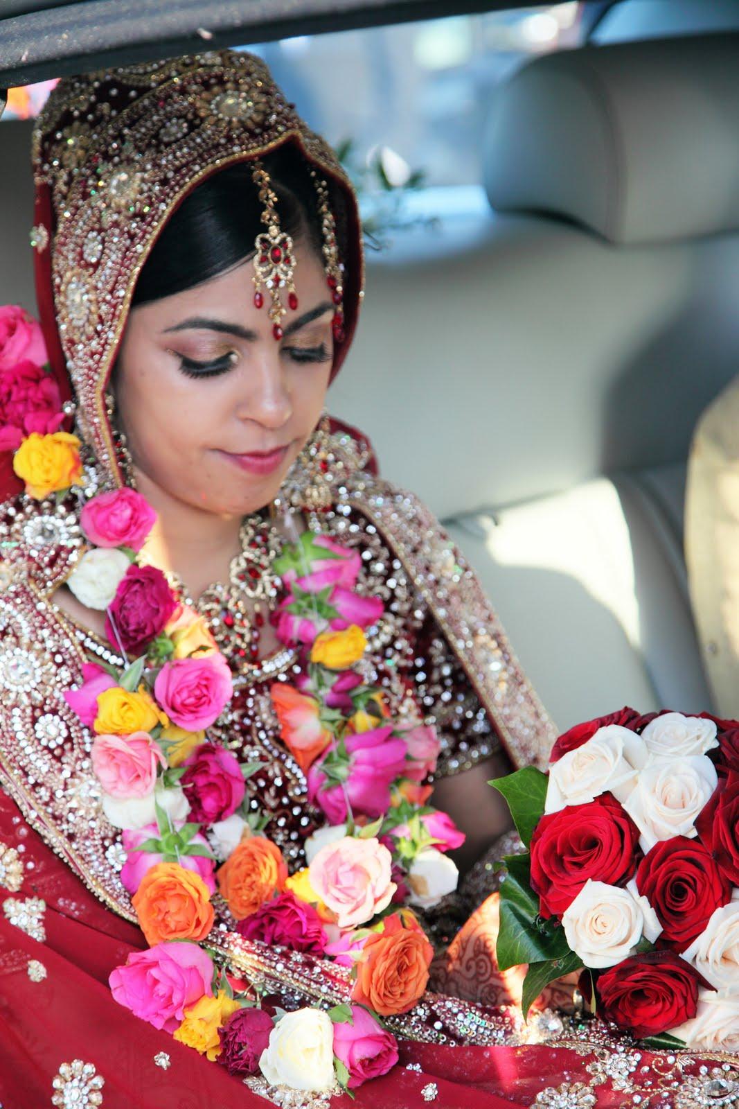 PhotoDabek Creative Wedding Photography Bristol muslim wedding photographer bristol