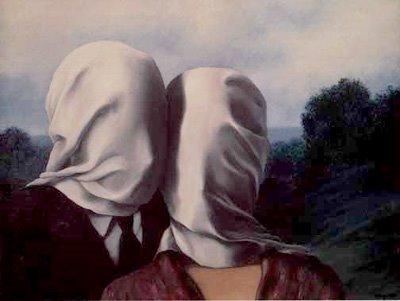 [otos+de+René+Magritte,+um+pintor+surrealista+e+filósofo02.jpg]