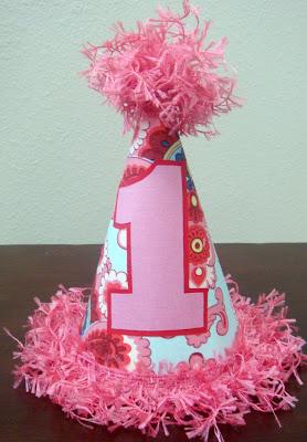 https://i0.wp.com/3.bp.blogspot.com/_FCtrqquzi2o/SXN4gAVZIFI/AAAAAAAAAt0/KNy6uyejiz0/s400/custom+hat+red+pink.jpg