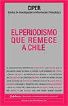 El periodismo que remece a Chile (2010)