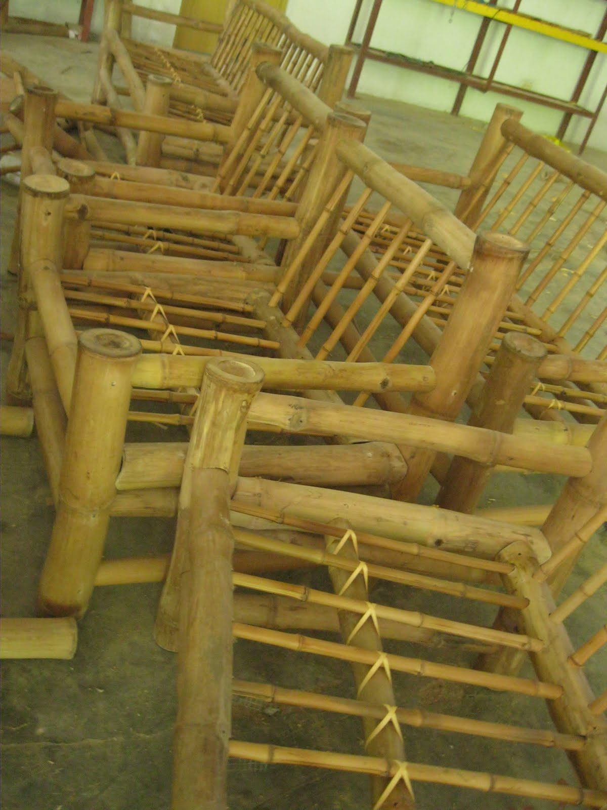 Design Your Own Earthbag Home Pdf Diy Bamboo Furniture Plans Download Arts And Crafts