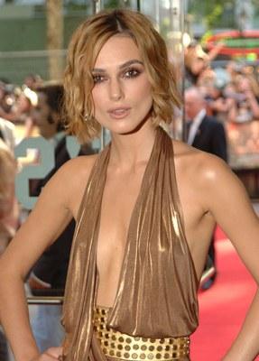 Fafa Fabulous Fashion By 209 E 241 233 Celebrity Hair Cuts