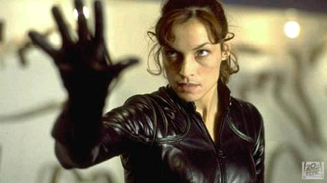 x men movie jean grey - photo #8