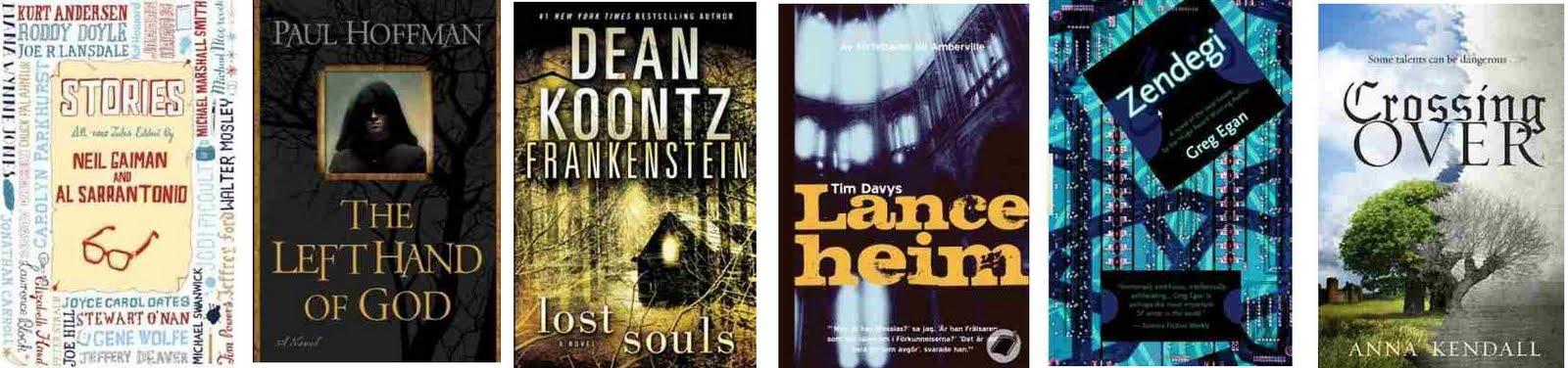 Fantasy Book Critic May 2010 border=