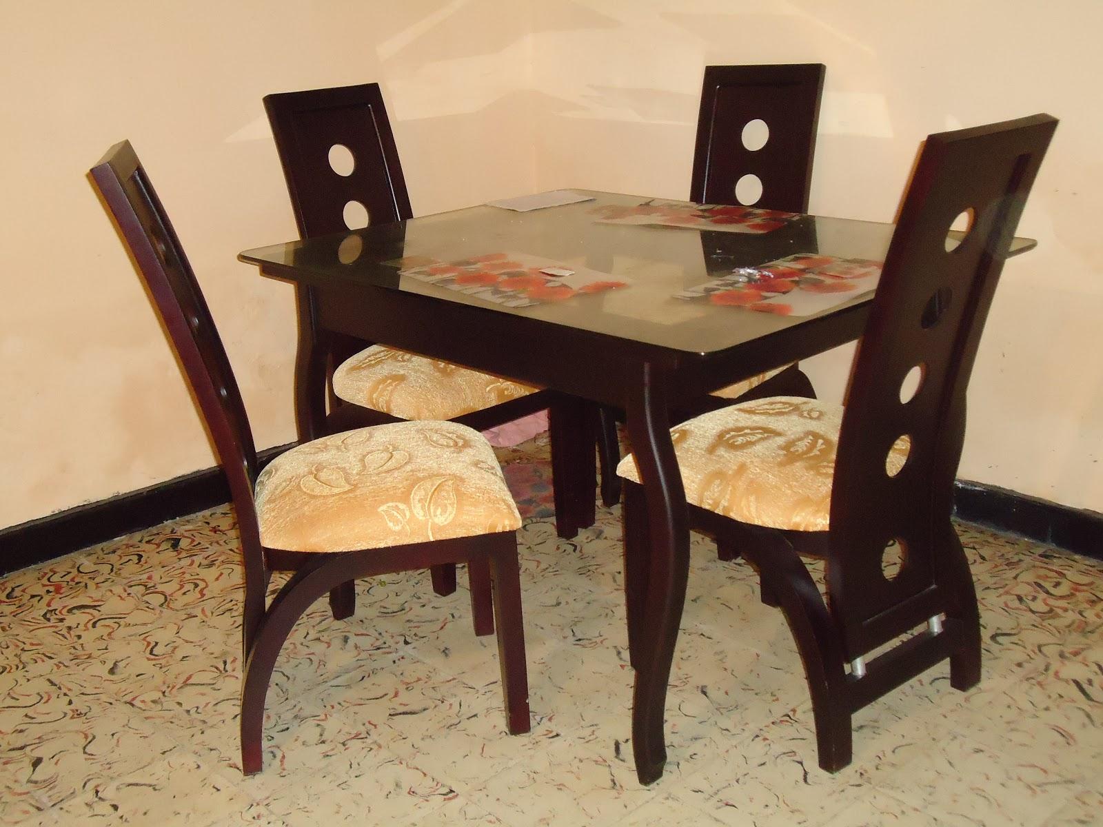 Comedor Esquinero Homecenter | Muebles Cocina Sodimac 20170827224044 ...