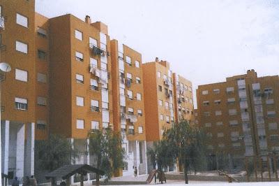 Mais de 7.600 casas alienadas nos bairros de Lisboa cc2bbb3b4fcb3