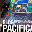 Blog da Pacificacao