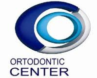 Ortodontic Center